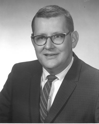 William H. Schaeffer