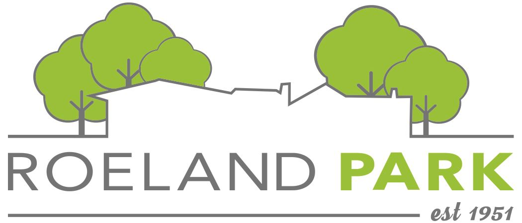 Roeland Park, KS | Official Website