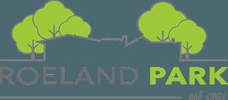 Neighborhood Services | Roeland Park, KS